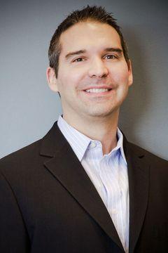 Dr. Tim Weselak, D.