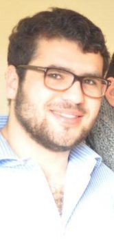 Simon A.