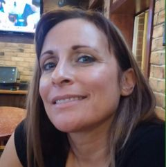 Marie M.