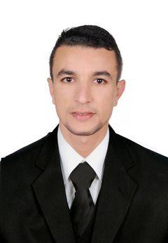 Mohamed Ben M.