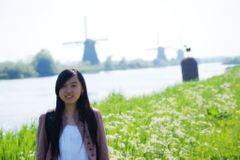 rencontre femme chinoise a paris