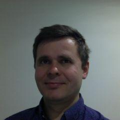 Damian R.