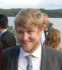 Mattias A.