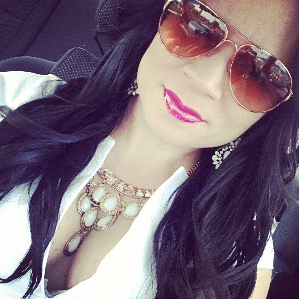 Dating sites in Fort Worth TX