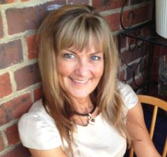 Karen Banyon T.