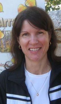 Marianne T.