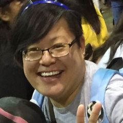 Jae L.