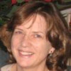 Martha D.