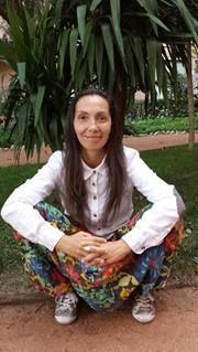 Maite Gomez L.