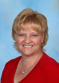 Deanna B.