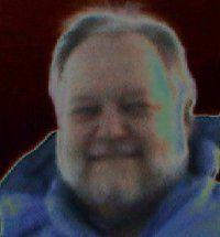 Roy W.