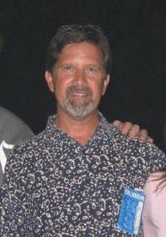 Rick Santa M.