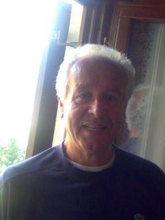 Francesco de S.
