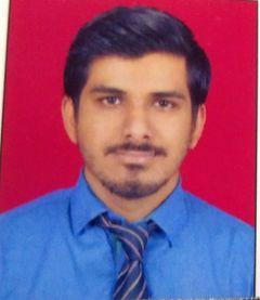 Vikram Singh R.