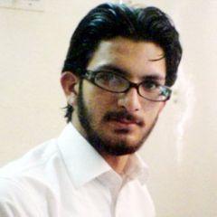Hafiz Abdul R.