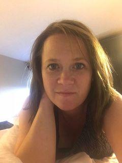 Sue Peterson K.