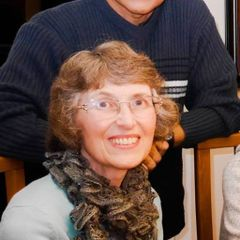 Alison C.
