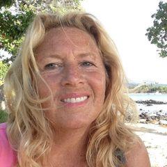 Chantal G.