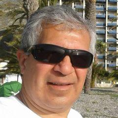 Héctor Daniel López S.