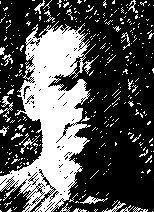 Sean De-Bastrop H.