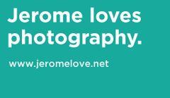 Jerome L.