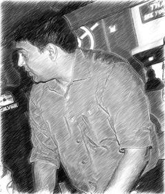 Shekhar J.