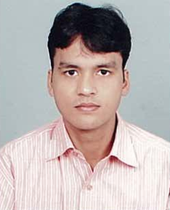 Pawan Kumar S.