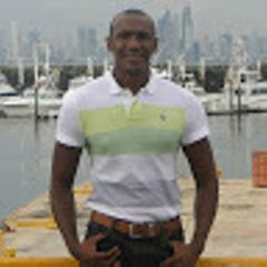 Jose Luis R.