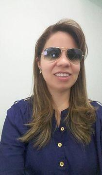 Elizabete Rodrigues M.