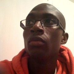 Abdoulaye S.