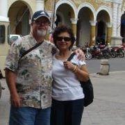 Maria & Randy R.