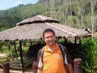Jayaraman R.