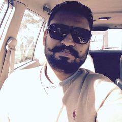 Harmanpreet Singh S.