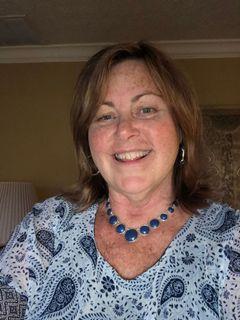 Lisa Lander D.
