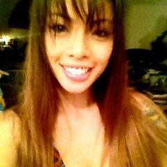 Jasmin L.