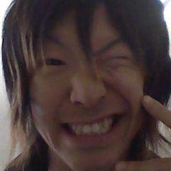 Hiroya