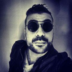 Gianluca C.