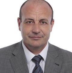 Alejandro R. García D.