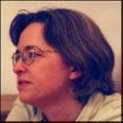 Louise D.
