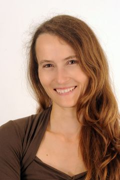 Agnieszka D.