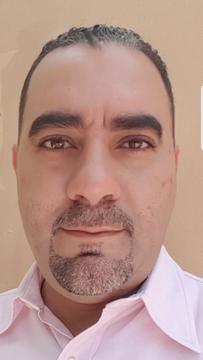 Youssef Sabry El K.