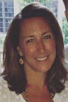 Jennifer D C.