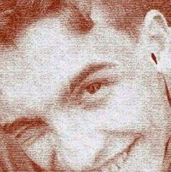 Mikhail D.