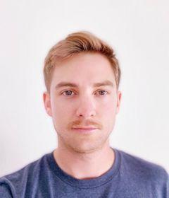 Finn-Lasse P.