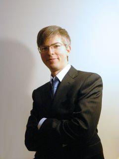 Matteo V.