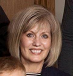 Karen M