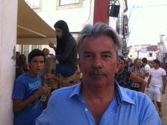 Armand Pereira R.