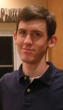 Mason D.