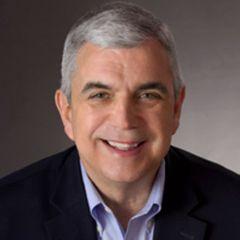 John E. F.