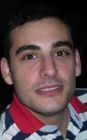 Eduardo Solanas E.